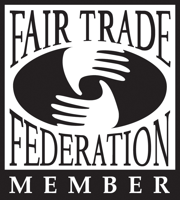 We Are Fair Trade